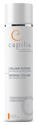Capilia Intense Volume Conditioner