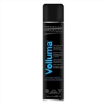 Volluma Hair Thickener